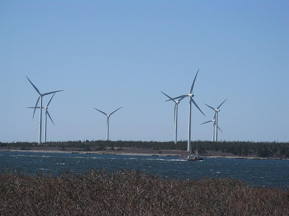 WindmillsAtPubnicoPointNS 2009