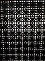 Windows of rajasthan3.jpg