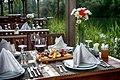 Wineport Lodge Agva - panoramio (11).jpg