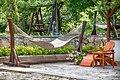 Wineport Lodge Agva - panoramio (21).jpg