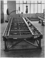 Wing Table, Wing in Place ^1 - NARA - 298546.tif