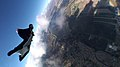 Wingsuit Flying over California (6367713537).jpg
