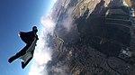 Wingsuit Flying over California (6367713537).jpg
