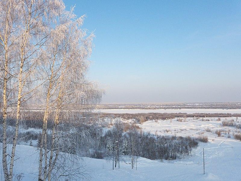 File:Winter - panoramio (92).jpg