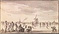 Winter Landscape with Skaters and Fishermen MET DT3342.jpg