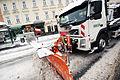 Winterdienst-Einsatz 23.2.2013 (8500137500).jpg