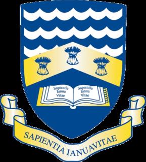 Wirral Grammar School for Boys school in Wirral, UK