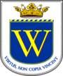 Wirtland Coat of Arms.png