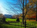 Wisconsin Executive Mansion during Autumn - panoramio.jpg