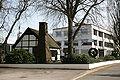 Witten Heven - Neuhaus - Hebezeugmuseum 06 ies.jpg