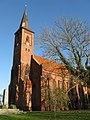 Wittenfoerden Kirche 2008-11-17 001.jpg