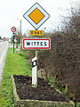 Wittes-FR-62-panneau d'agglomération-1.jpg