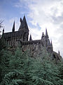 Wizarding World of Harry Potter - Hogwarts (5014155618).jpg