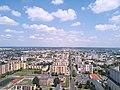 Wloclawek Poludnie Dron 03 01072020.jpg