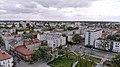 Wloclawek dron 08 05072020.jpg