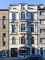 Wohn- und Geschäftshaus Luxemburger Straße 72, Köln-3390.jpg