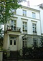 Wohnhaus - Bremen, Contrescarpe 30.jpg