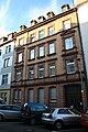 Wohnhaus Gartenfeldstraße 16.jpg
