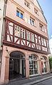 Wohnhaus Heiliggrabgasse 8 P9276855.jpg