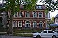 Wohnhaus Hoppegartener Straße 22 Neuenhagen 2.JPG