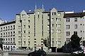 Wohnhausanlage Rechte Wienzeile 69.jpg