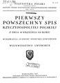 Woj.lwowskie-Polska spis powszechny 1921.pdf