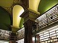 Wolfenbuettel Herzog August Bibliothek Innen2 (2006).jpg