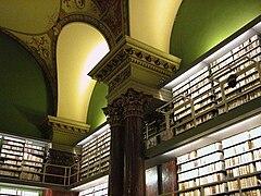 Konrad duden stadtbibliothek online dating