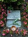Wolfgang Borchert Grab Ohlsdorf.jpg