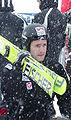 Wolfgang Loitzl - WC Zakopane - 27-01-2008.JPG