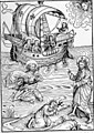 Wolgemut - 1493 - petri seenot.jpg