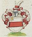 Wolleber Chorographia Mh6-1 0897 Wappen.jpg