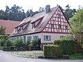 Wollersdorf (Neuendettelsau) 3.jpg