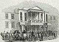 Wolverhampton County Court 1848.jpg