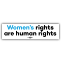 WomensRights stickerSingle 60055.1510252290.720.720.png