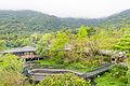 Wongwt 馬太鞍濕地公園 (16573716369).jpg
