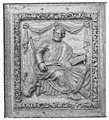 Wood Carvings in English Churches II-004TL.jpg