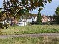 Wood Street Village - geograph.org.uk - 602095.jpg