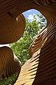 Wooden Termite Mound (4875645429).jpg