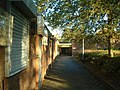 Woodside Community Centre - geograph.org.uk - 79252.jpg