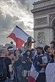 World Cup Paris (43383733472).jpg