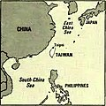 World Factbook (1982) Taiwan.jpg