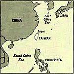World Factbook (1982) Taiwan.jpg