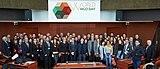 NGO világnap ünneplése az Európa Tanácsban