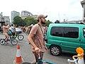 World Naked Bike Ride London 2018 15.jpg