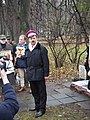 World War I meeting in Moscow 2017-11-11 (13).jpg