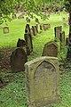 Worms juedischer Friedhof Heiliger Sand 022 (fcm).jpg