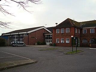 academy status located north - 330×247