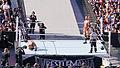 WrestleMania 31 2015-03-29 16-45-33 ILCE-6000 6904 DxO (17810104011).jpg