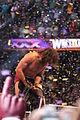 WrestleMania XXX IMG 5236 (13771838393).jpg